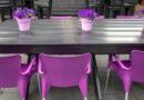 Come scegliere le sedie per il soggiorno? Miniguida alla scelta in base al mood della stanza