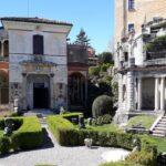 L'arte al tramonto: tornano i venerdì d'estate alla Casa Museo Pogliaghi al Sacro Monte di Varese