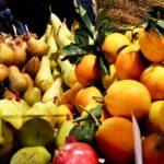 Aiuti alimentari, a bando due spazi per la distribuzione di cibo e pasti a chi ne ha bisogno