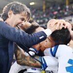 Inter-Bologna 6-1: Inzaghi a valanga su Mihajlovic