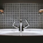 Come scegliere la rubinetteria da bagno