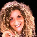 Federica Marangio: il romanzo Il tempo di mezzo