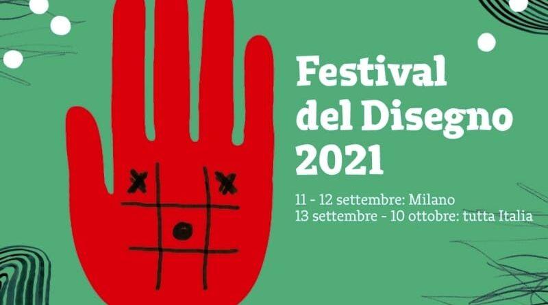 Festival del Disegno