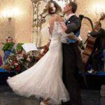 Seconda edizione del Gran Ballo Russo presso il Circolo Filologico Milanese