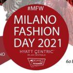 Domenica 26 Settembre va in passerella Milano Fashion Day