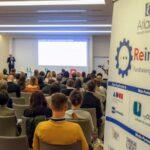 Torna Reinventing: Terzo Settore riunito a Milano per dare energia alla solidarietà