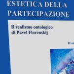 """Codogno. Uscito il saggio di filosofia di Mauro Beltrami """"Estetica della partecipazione"""""""
