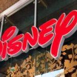 Ha chiuso il Disney Store in corso Vittorio Emanuele II: era l'ultimo attivo in Italia